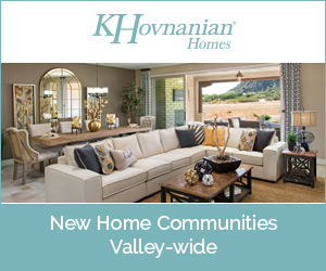 KH_Valley-Wide_300x250